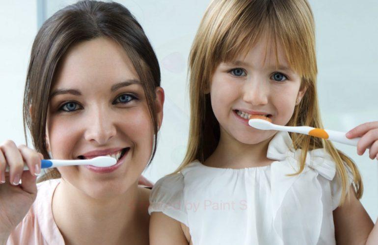 imagen de odontología preventiva clinica dental moratalaz 66