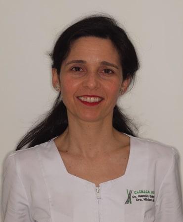 imagen de mamen clinica dental moratalaz 66